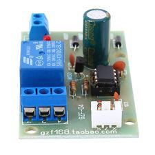 Controlador de líquido modulo sensor de detección de herramientas de bricolaje