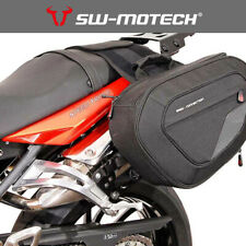 Givi TE6402 sella borsa distanza supporto