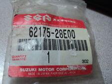 1992-98 SUZUKI RM RMX 125 250 RM125 RM250 RMX250 SHOCK BEARING OEM 62175-28E00