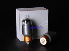 2pcs=1 Matched Pair PSVANE Premium Vacuum Tubes KT88-TⅡ Mark II  KT88-T