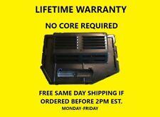 95 Jeep Wrangler, 79-6822, Lifetime Warranty, $40 Core Refund