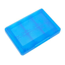 24 in 1 Game Card Case Holder Cartridge Box for Nintendo DS 3DS XL LL DSi