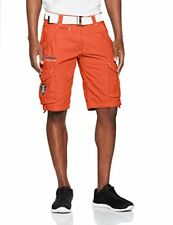 Shorts Geographical Norway pour homme