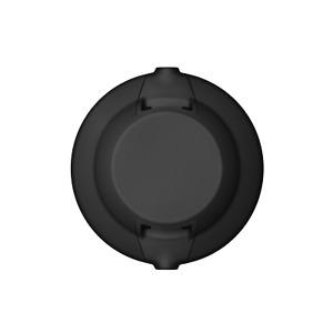 New AIAIAI TMA-2 | S05 Speaker Units | RRP 130 EUR