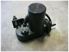 Cruise Control Vacuum Pump Audi 80 100 A4 A6 811907325 VW Passat 3B