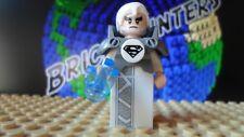 LEGO® The Lego Batman Movie™ - Jor-El minifigure - Lego 71017