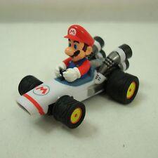 MARIO KART Slot Car CARRERA GO Track Nintendo Scalextrics ** TESTED **