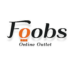 Outlet-Foobs Günstig einkaufen.
