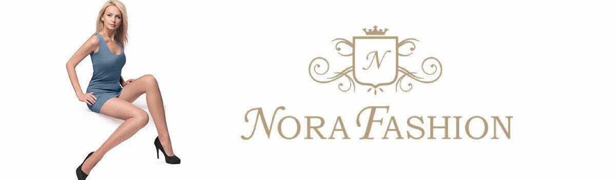 Nora-Fashion