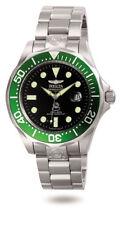 Relojes de pulsera para hombres fecha Automatic