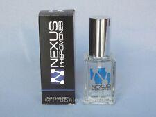 Nexus Pheromones For Men Cologne Easily Attract Women Instantly - 1 Bottle