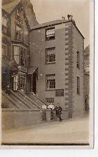 MEIRIONA, ASHTON-UNDER-LYNE: Lancashire postcard (C6512).
