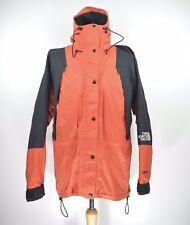 90s VTG North Face Mango Mountain Light Jacket Wmns M
