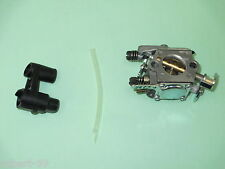 New    Poulan / Sears-Craftsman  530071621  /  WT-625    Chainsaw Carburetor