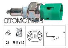 Reverse Light Switch for Mitsubishi Carisma, Space Star, Volvo S40, V40, 440 460