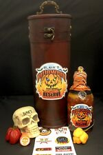 Blair's Halloween Reserve, Limited Edition (#74/199)