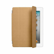 Apple Leather Tablet & Ebook Smart Cover/screen Covers Folios iPad 2