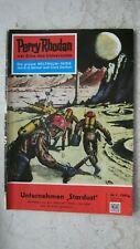Utopische Romane/Science Fiction/Perry Rhodan Planetenromane