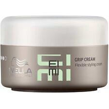 Wella Professionals Grip Cream Molding Paste 75ml
