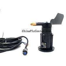 4-20mA Wind direction sensor, voltage-type Wind direction sensor, anemometer 485