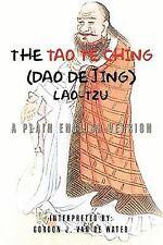 The Tao Te Ching (DAO de Jing) (Paperback or Softback)