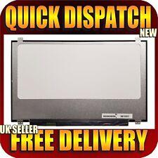 "New 17.3"" HP OMEN17-AN102NS  Full HD Screen Display Panel"