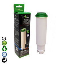 1 x FilterLogic CFL-701B Coffee Water Filter Compatible with Krups Claris F088