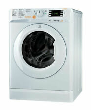 Indesit XWDE1071681XW Washer/Dryer - White