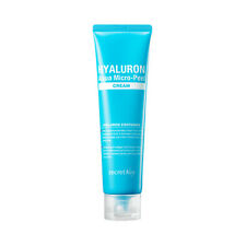 [Secret Key] Hyaluron Aqua Micro Peel Cream - 70g