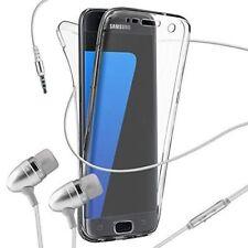 Cover e custodie sacche/manicotti Per Huawei P10 in plastica per cellulari e palmari
