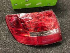 Valeo 043846 Audi A6 4F C6 Avant/Allroad LED Rückleuchte Heckleuchte links außen