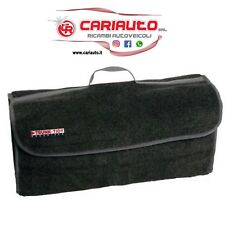 69950 Organizer Sacca Utensili Porta Oggetti Cofano Baule Auto Camper Furgoni