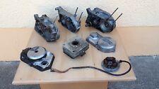 Simson Motor , Teile ,M541,S51 ,SR50,