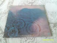 PINK FLOYD. MEDDLE. GATEFOLD. HARVEST .SMAS-832. 1971. FIRST US PRESSING.
