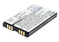 Premium Battery for Huawei HB6P1, T9200, Ascend P1 4G, U9200S, U9200, U9202L NEW
