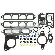 Fuel Injector-Seal Kit Walker Products 18035A