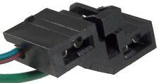 Brake Light Switch Connector-4-Wheel ABS Wells 674