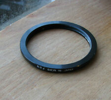 series VII 7 62mm adapter used japan made