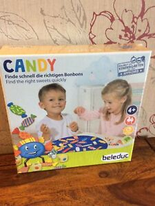 Beleduc direct - 22461 - CANDY
