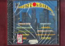 CD musicali per Jazz various