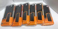 *NEW* SPIGEN Neo Hybrid Case Apple for iPhone 6 Plus / iPhone 6s Plus