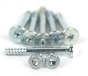 Genuine Apple iMac A1312 2011 Logic Board Screws Set