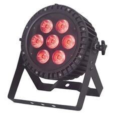 KARMA LED PAR126 IP - Illuminatore DMX a led