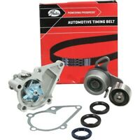 Timing Belt Kit and Water Pump For Hyundai Excel X3 G4FK 1.5L DOHC 1998-2000