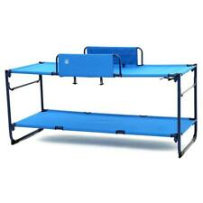 New Hi-Gear Duo Bunk Bed