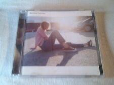 BETH ORTON - TRAILER PARK - 11 TRACK CD ALBUM