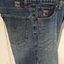 CRUEL GIRL LOW RISE JEANS SIZE 9 REGULAR Horse Riding