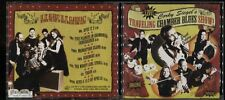CD CORKY SIEGEL'S TRAVELING CHAMBER BLUES SHOW! 2005 ALLIGATOR RECORDS