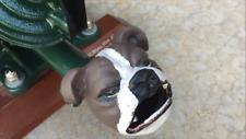 Maytag Barking Dog,92,hit-&-miss Gas Engine Bulldog Exhaust  Muffler Engine show