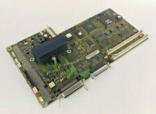 Hp Designjet C3190 60101 Main Logic Pc Board
